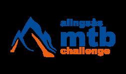 Alingsås mountainbike challenge