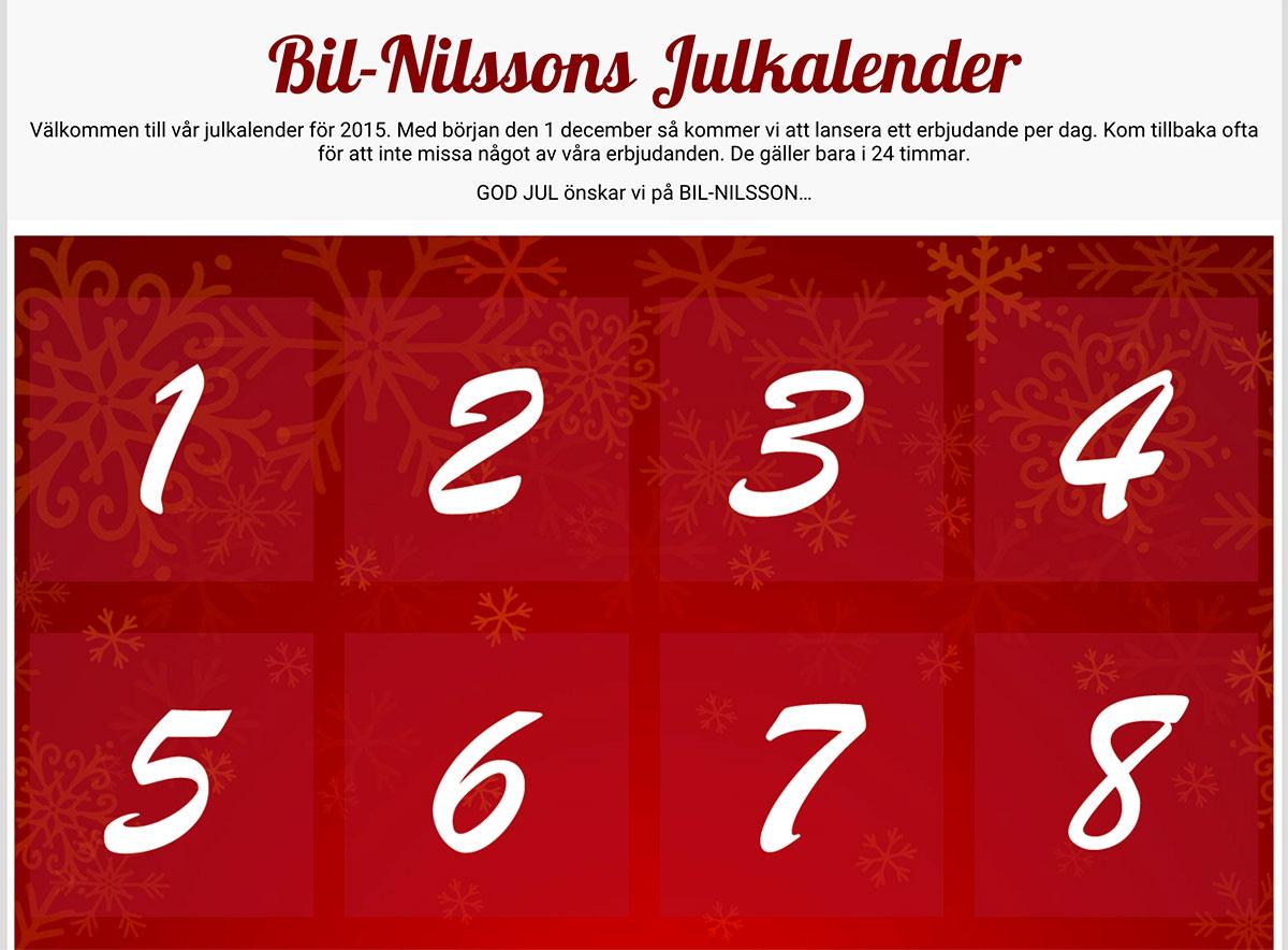bilnilsson-julkalender