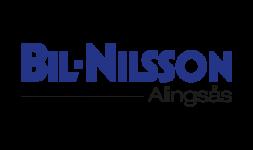 Bil-Nilsson julkalender
